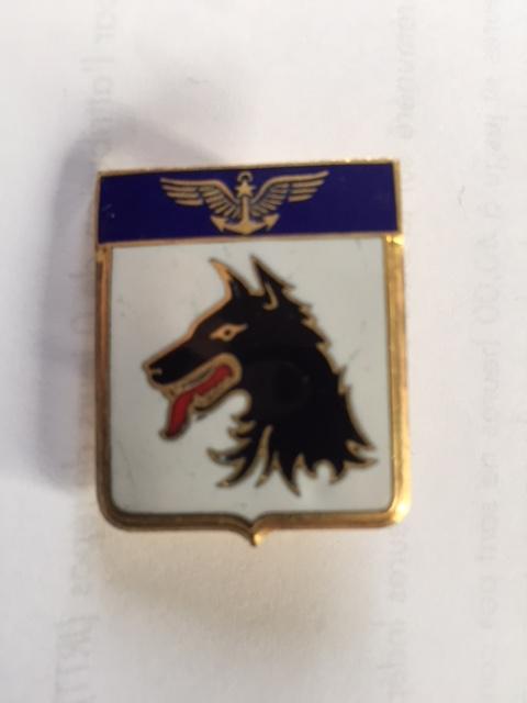 insignes aeronavale et marine et autres Img_0517