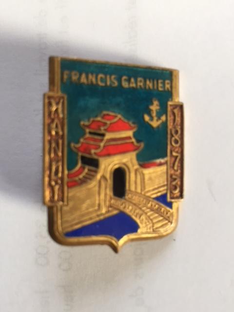 insignes aeronavale et marine et autres Img_0519