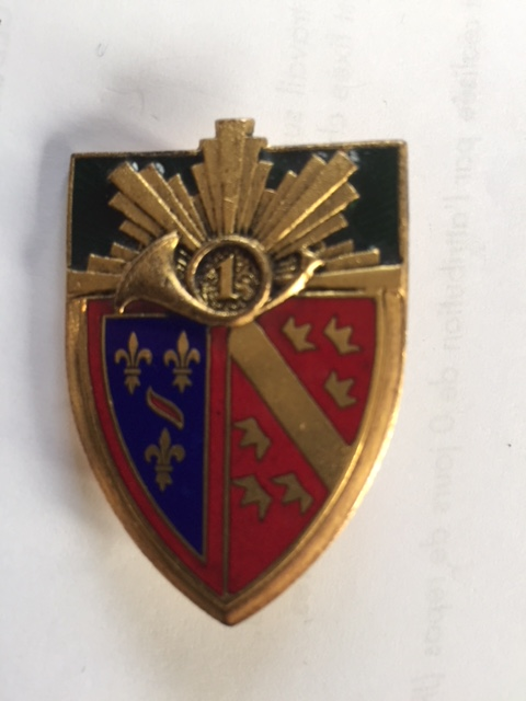 insignes aeronavale et marine et autres Img_0523