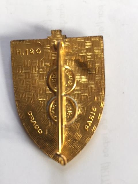 insignes aeronavale et marine et autres Img_0524