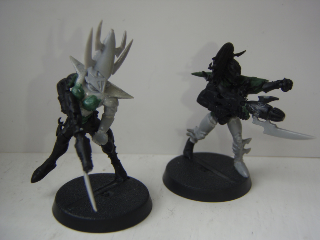 Extra Blasters for Kabalite Squads 16_6_110