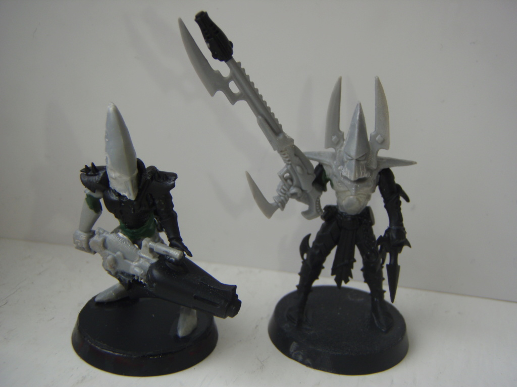 Extra Blasters for Kabalite Squads 16_6_111
