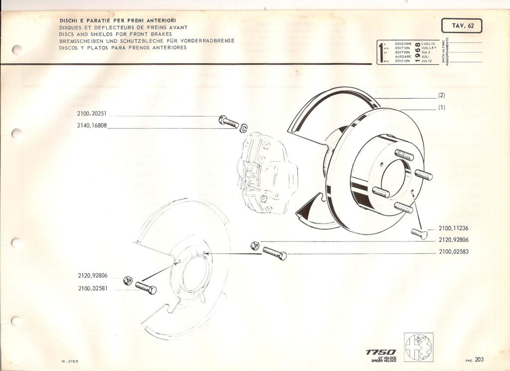 Changement disques avants sur Bertone 1750 Scanne10