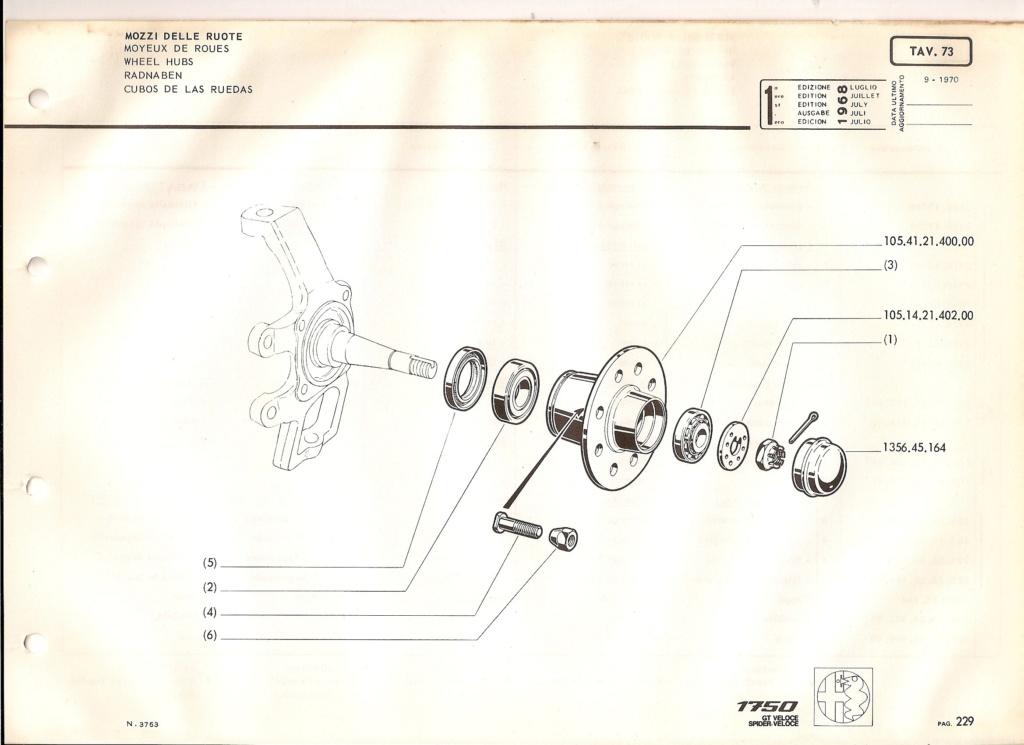 Changement disques avants sur Bertone 1750 Scanne11