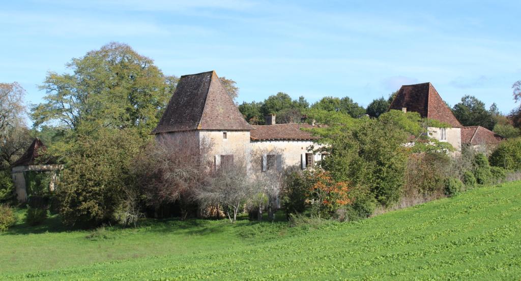 Recherche de groupe napoléonien pour bivouac en Dordogne à Pâques Vue_d_10