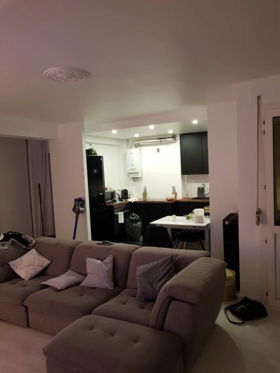 besoin d'aide decoration interieur salon cuisisne ouverte  20181012