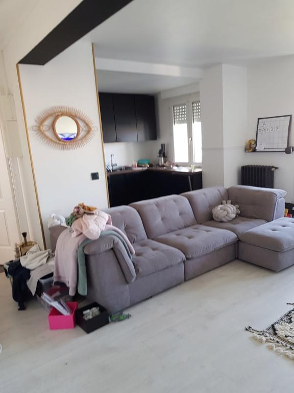 besoin d'aide decoration interieur salon cuisisne ouverte  20200410