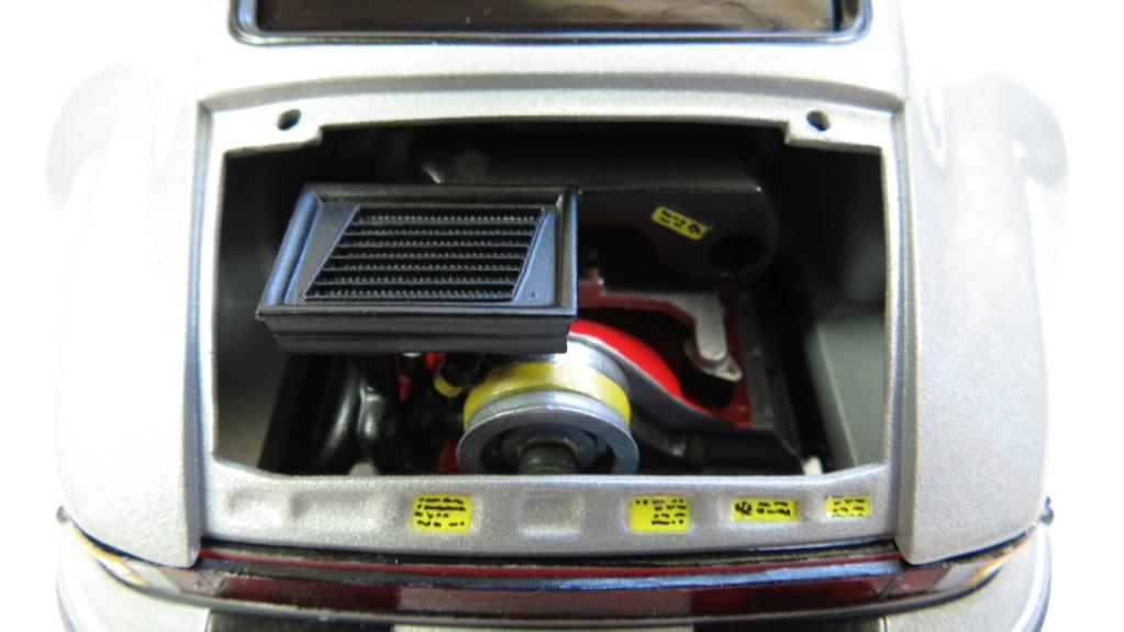 Porsche  930 fin '70 Img_4112