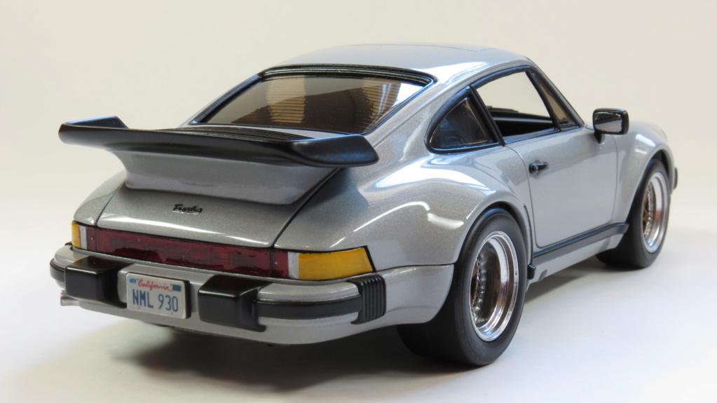 Porsche  930 fin '70 Img_4114