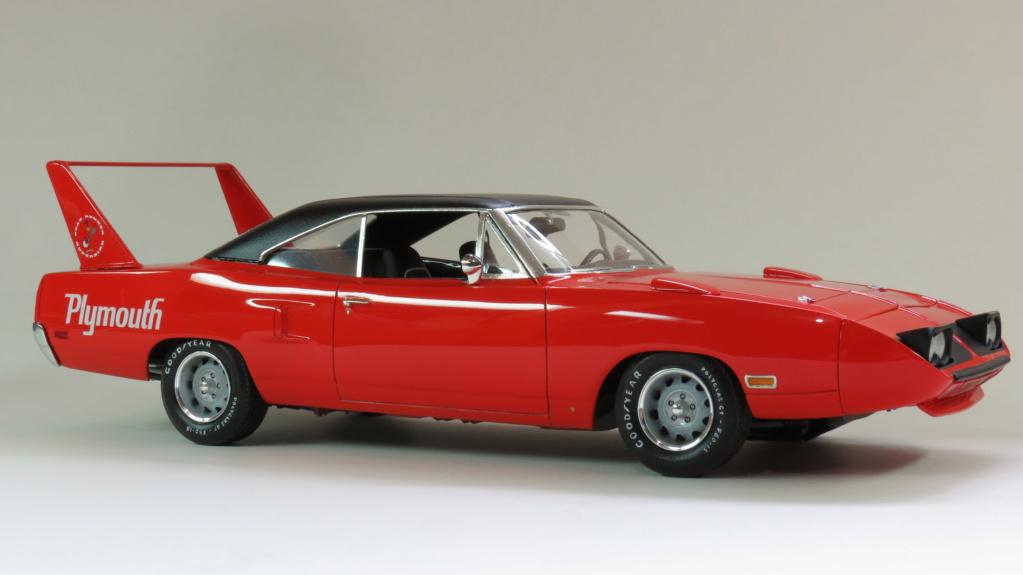 Superbird '70, avec ma touche perso Img_4810
