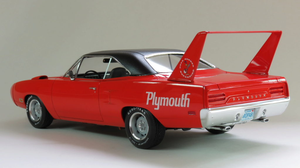Superbird '70, avec ma touche perso Img_4916