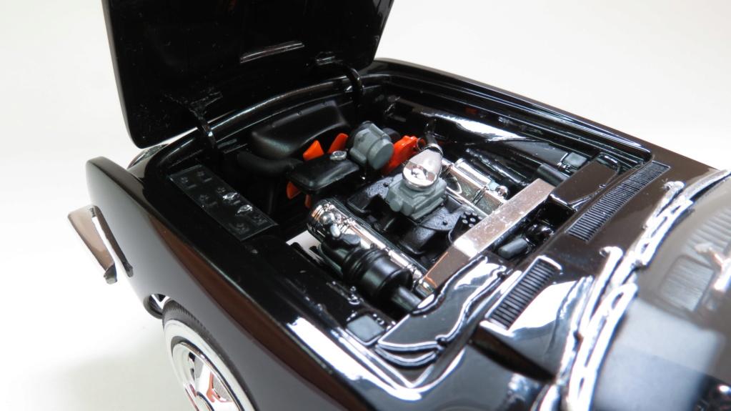 Studebaker Avanti 1963 Img_6011