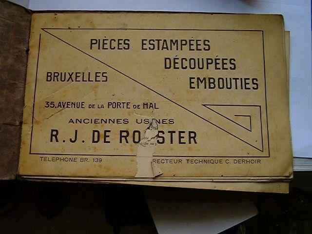 Casque belge d' essai de nouvelles tenues avant 1914 ... 51bd5e10