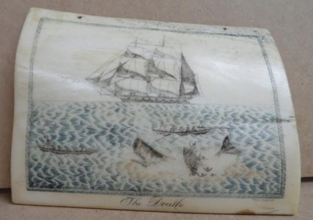 Enchères des œuvres d'art de marine - Page 2 57927610