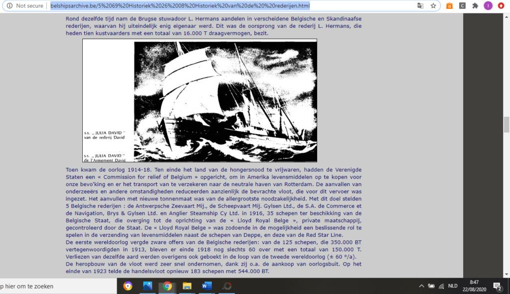 Qq énigmes à résoudre concernant le consul du Nueva Granada Captur51