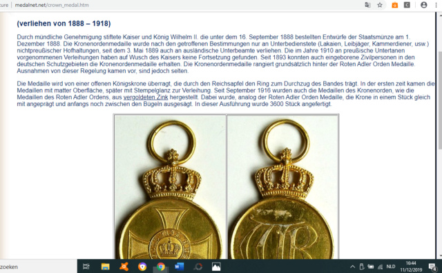 médaille a identifier Medaln10