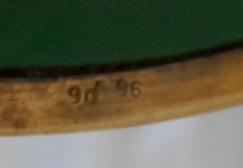 Casque de dragon Français mod 1874 P1020213