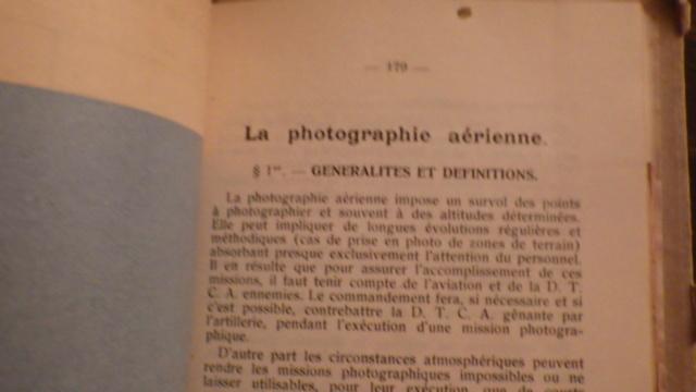 ABBL pour ceux qui veulent découvrir  - Page 13 Rimg0619