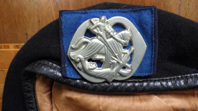 Berets et insignes Hollandais Rimg0818