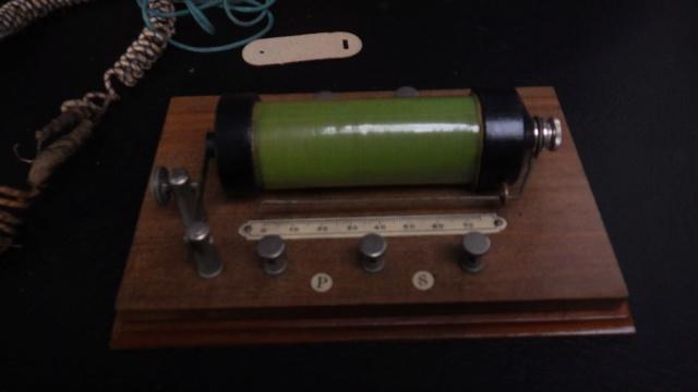 Coffret d'électrothérapie Rimg1024