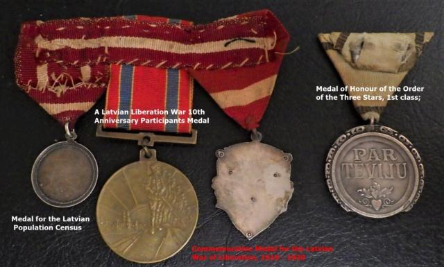 Médaillon Russie Impérial Rimg1134