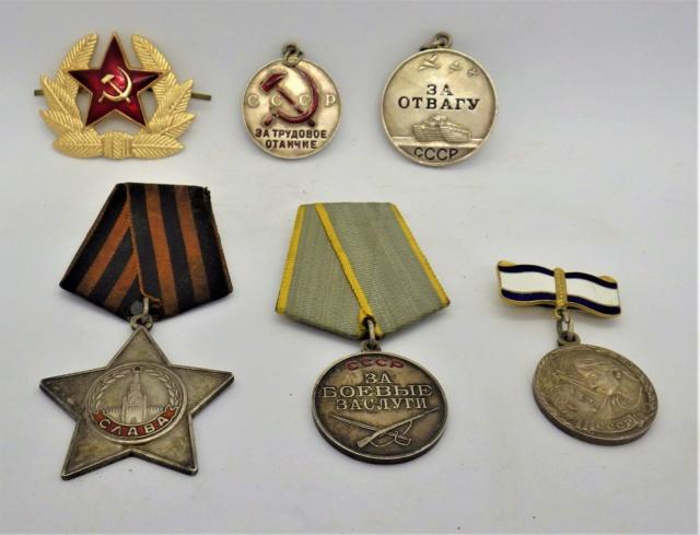 Du Russe impérial en identification svp Rimg1346
