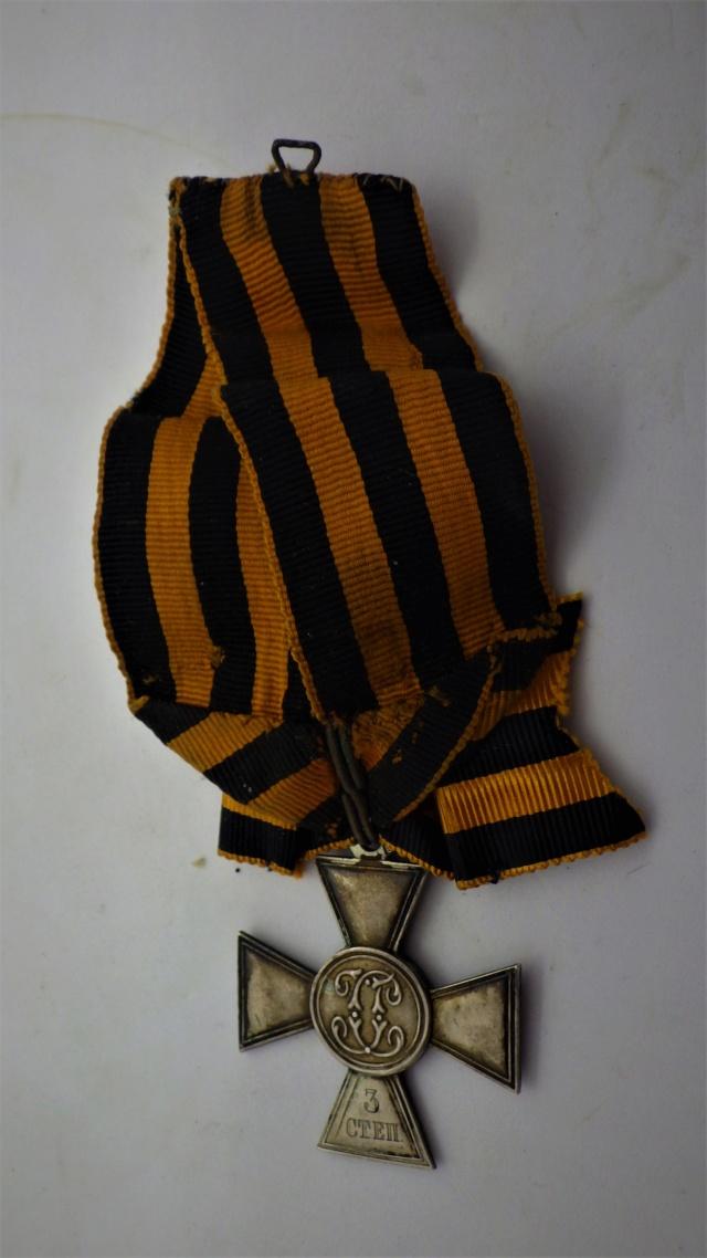 Croix de Saint George Rimg1350