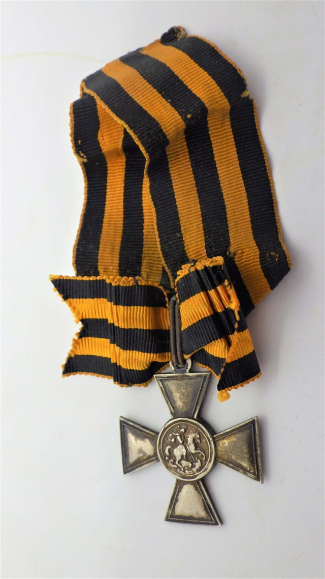 Croix de Saint George Rimg1351