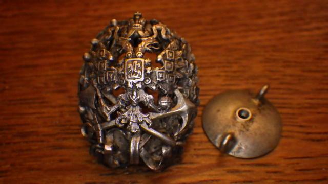 Qq insignes Russe Impériale Rimg1360