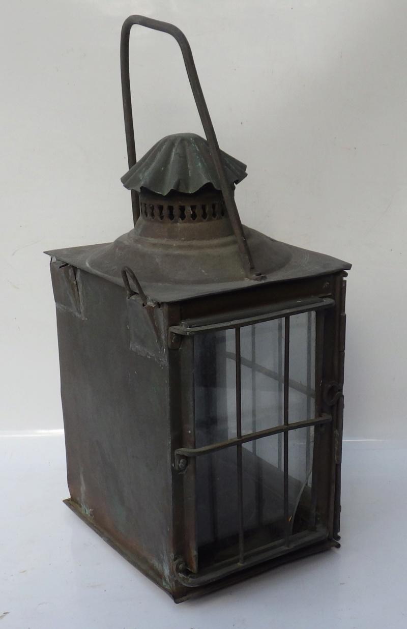 Lanterne de Fortification Rimg1810