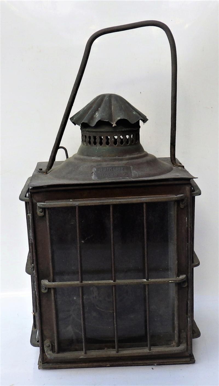 Lanterne de Fortification Rimg1811
