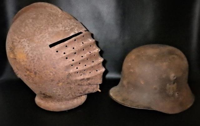Deux casques Rimg2121