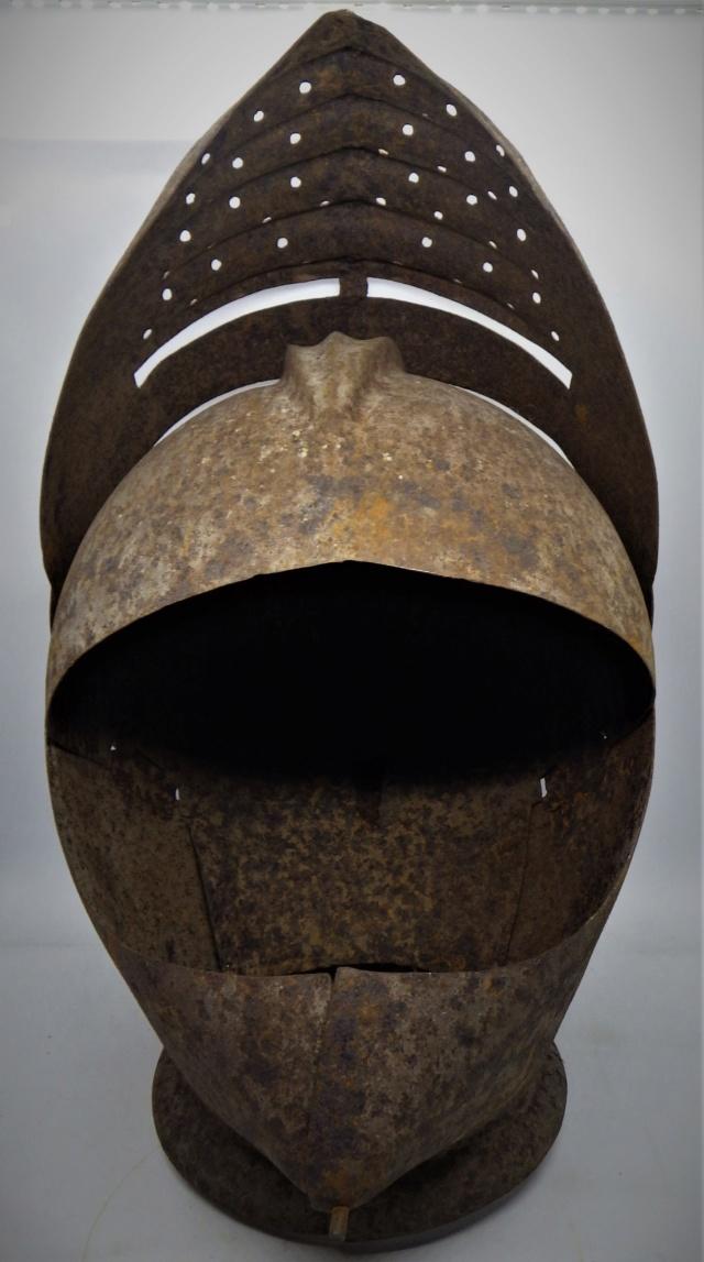 Deux casques Rimg2125