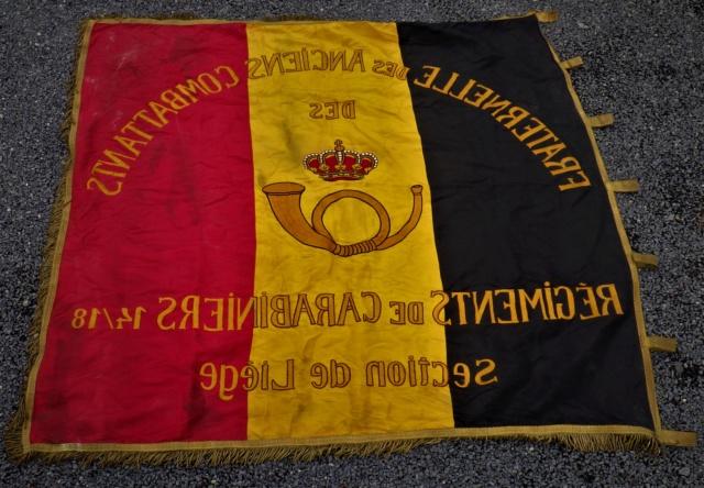 Du carabiniers Belge entre deux guerres Rimg2422