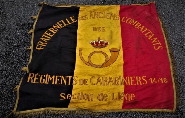 Du carabiniers Belge entre deux guerres Rimg2423