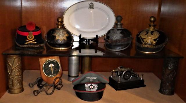 De l'artillerie en collection? Rimg2435