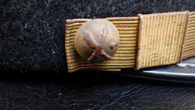 Képi français à identifier svp Rimg3320