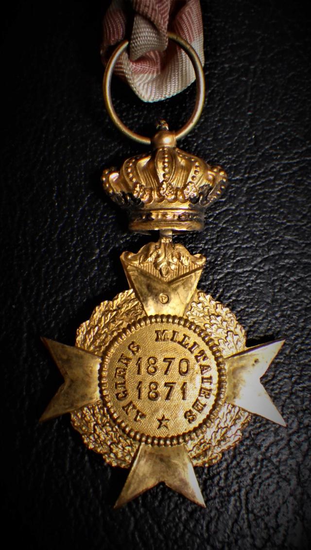La grande mobilisation Belge de 1870 Rimg3430