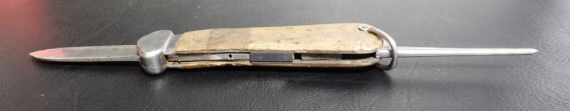 Couteau de para allemand ..ajout de photos ! Rimg3918