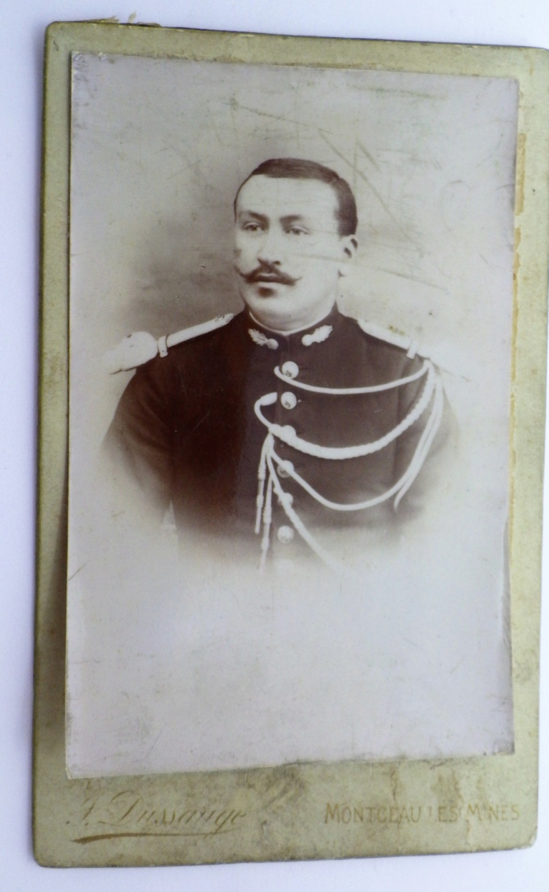 Identification de soldats sur carte / photo Rimg3947