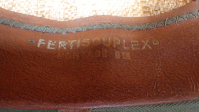 Pettite rentrée coloniale Rimg4514