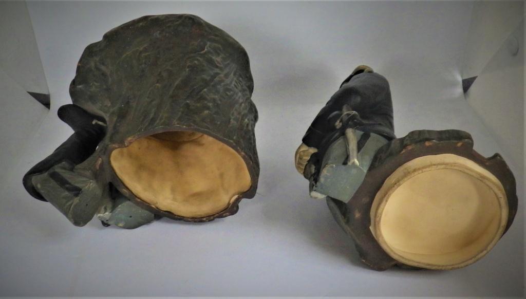 En fait un pot a tabac Rimg4928