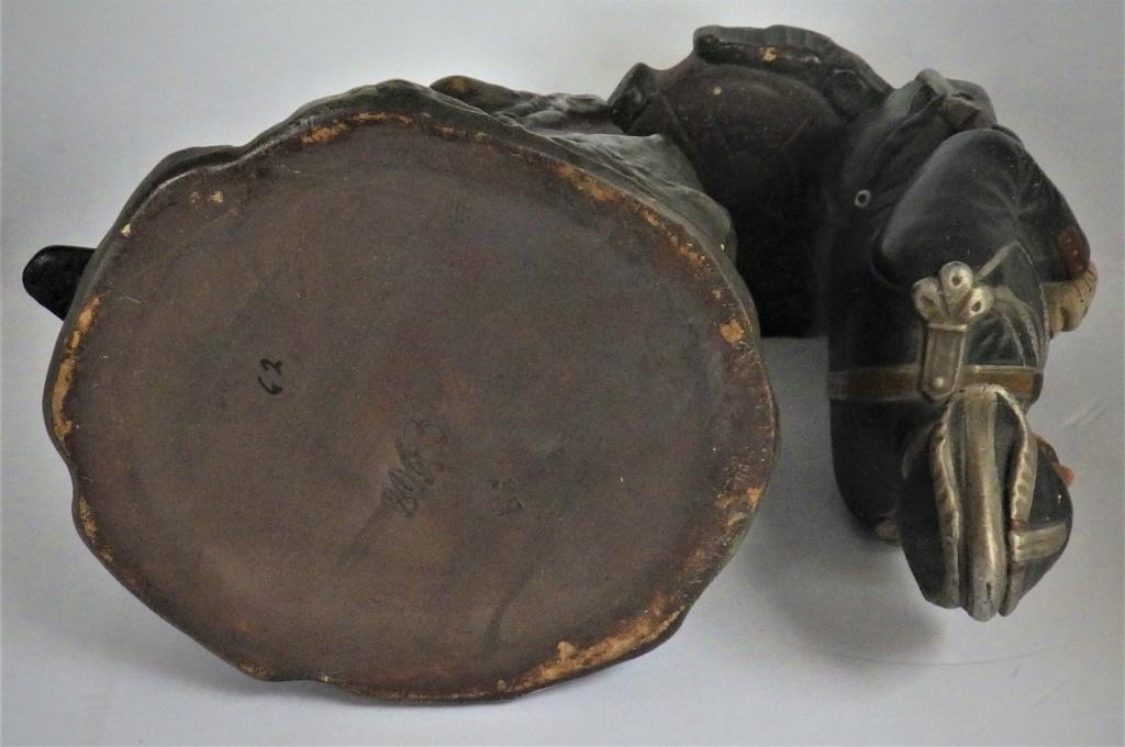 En fait un pot a tabac Rimg4929