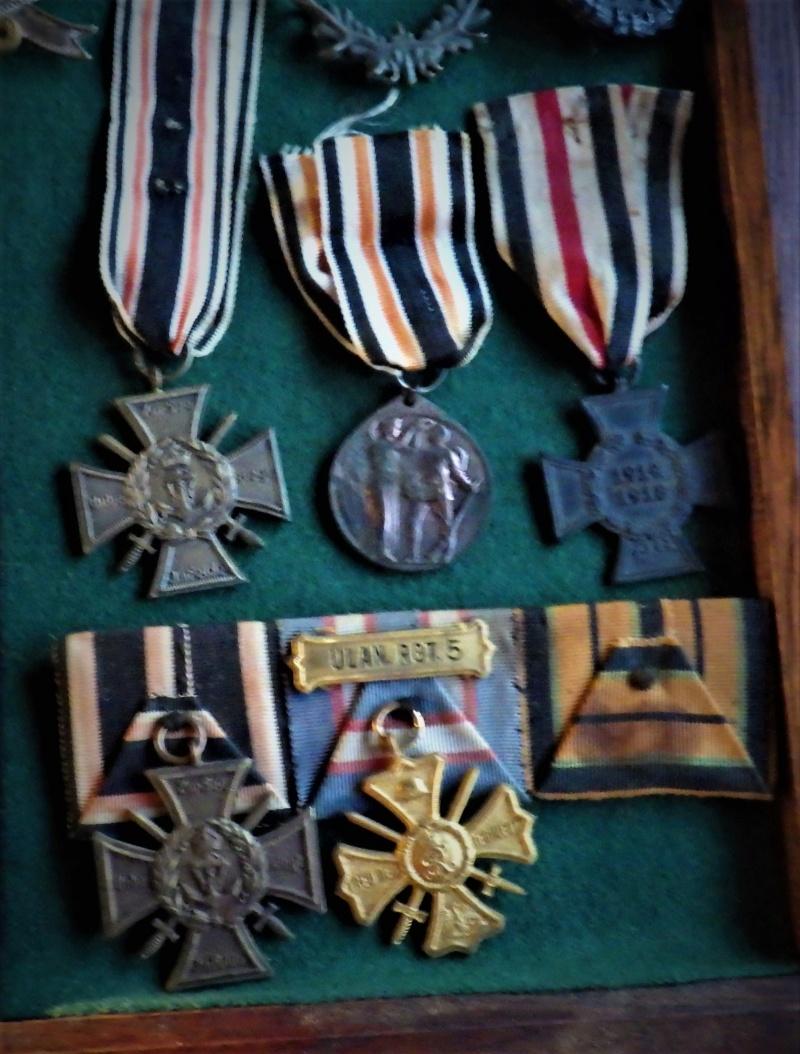 Authentification d'une médaille Rimg5011
