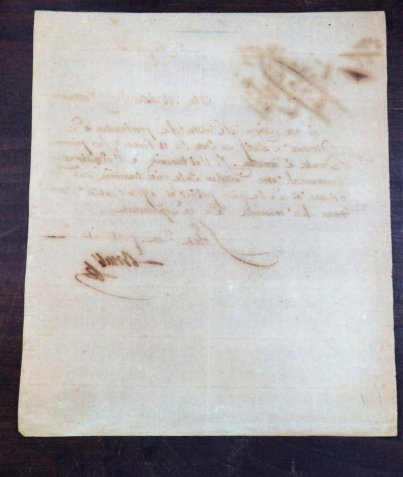 Claude - Louis Bruslé  Rimg5112