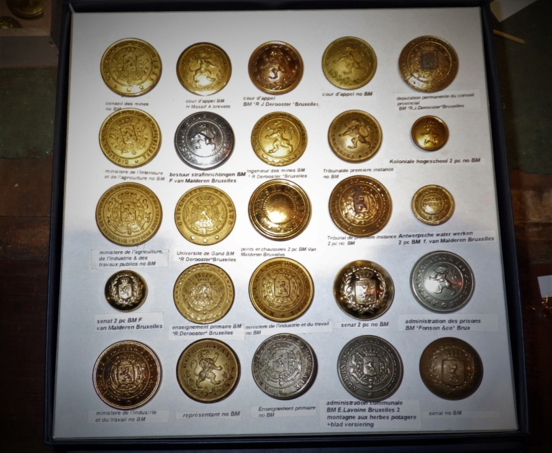 Ma collection de boutons Rimg5815