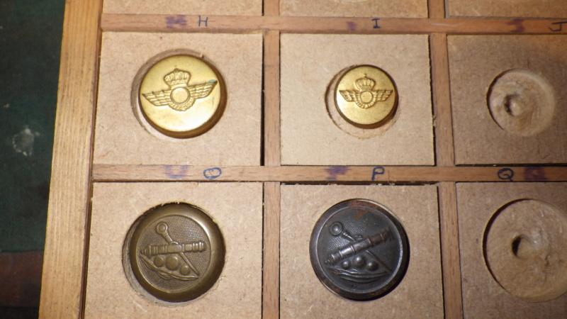 Ma collection de boutons Rimg5817