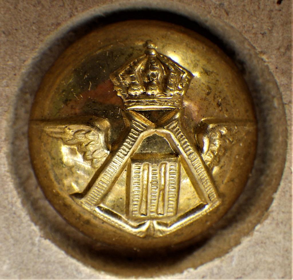 Boutons armée belge Rimg6011