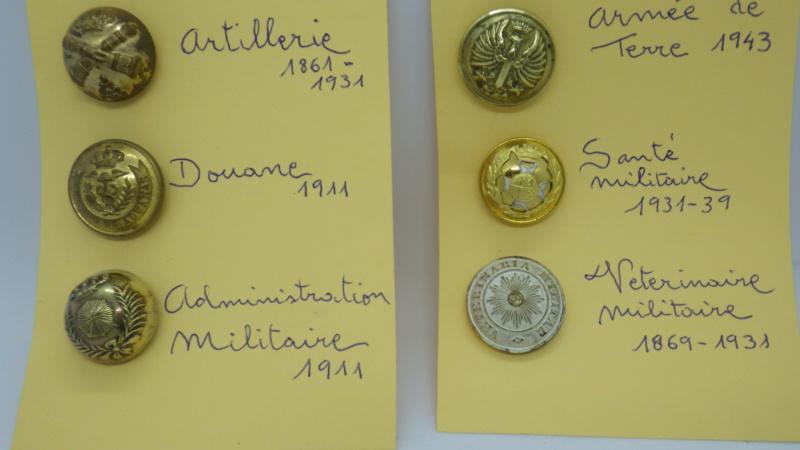 Ma collection de boutons Rimg6211