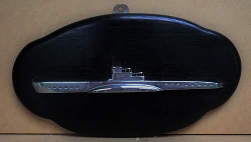 Kriegsmarine - Page 11 Rimg7116